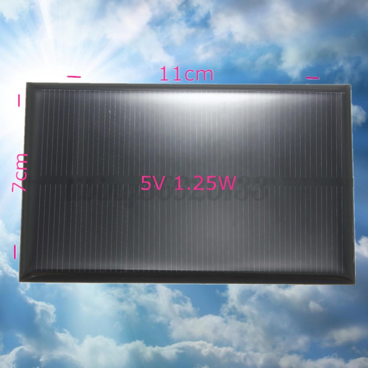 Pannelli fotovoltaici integrati dimensioni 100