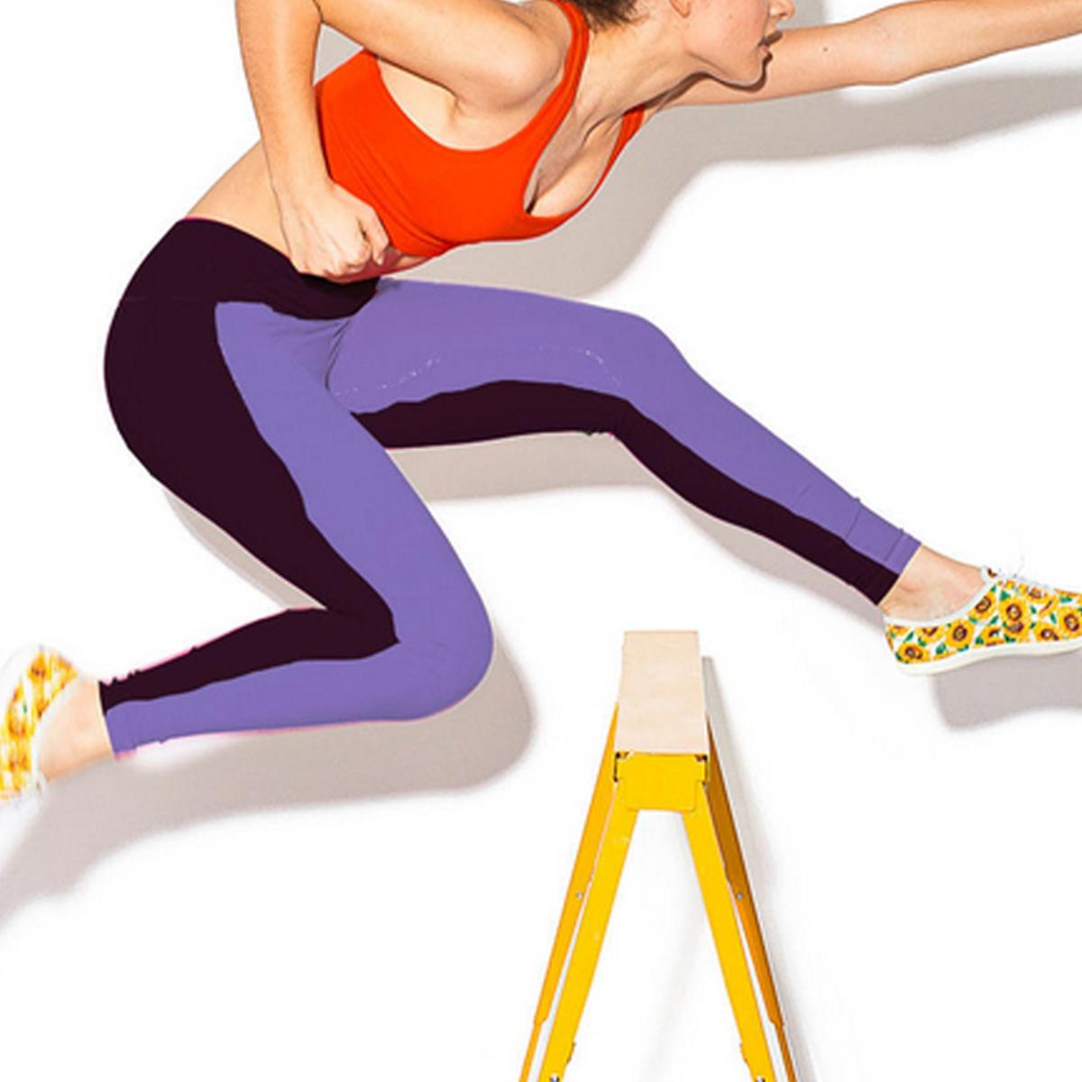 Amazon Best Sellers Best Womens Yoga Pants