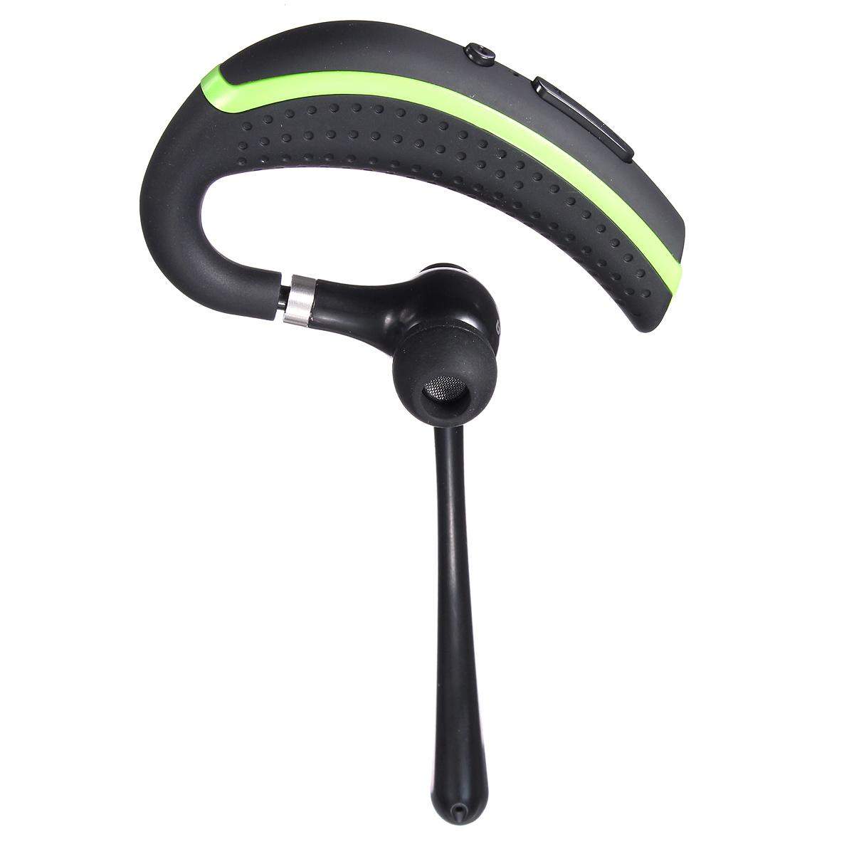 ... Auriculares Inalámbrico Bluetooth 4.1 Estéreo williamhill vs tipico Manos Libre Para