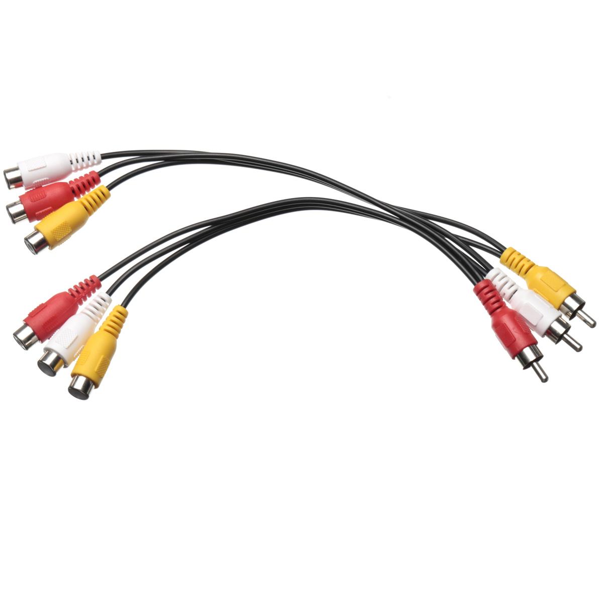 电缆 接线 线 1200_1200
