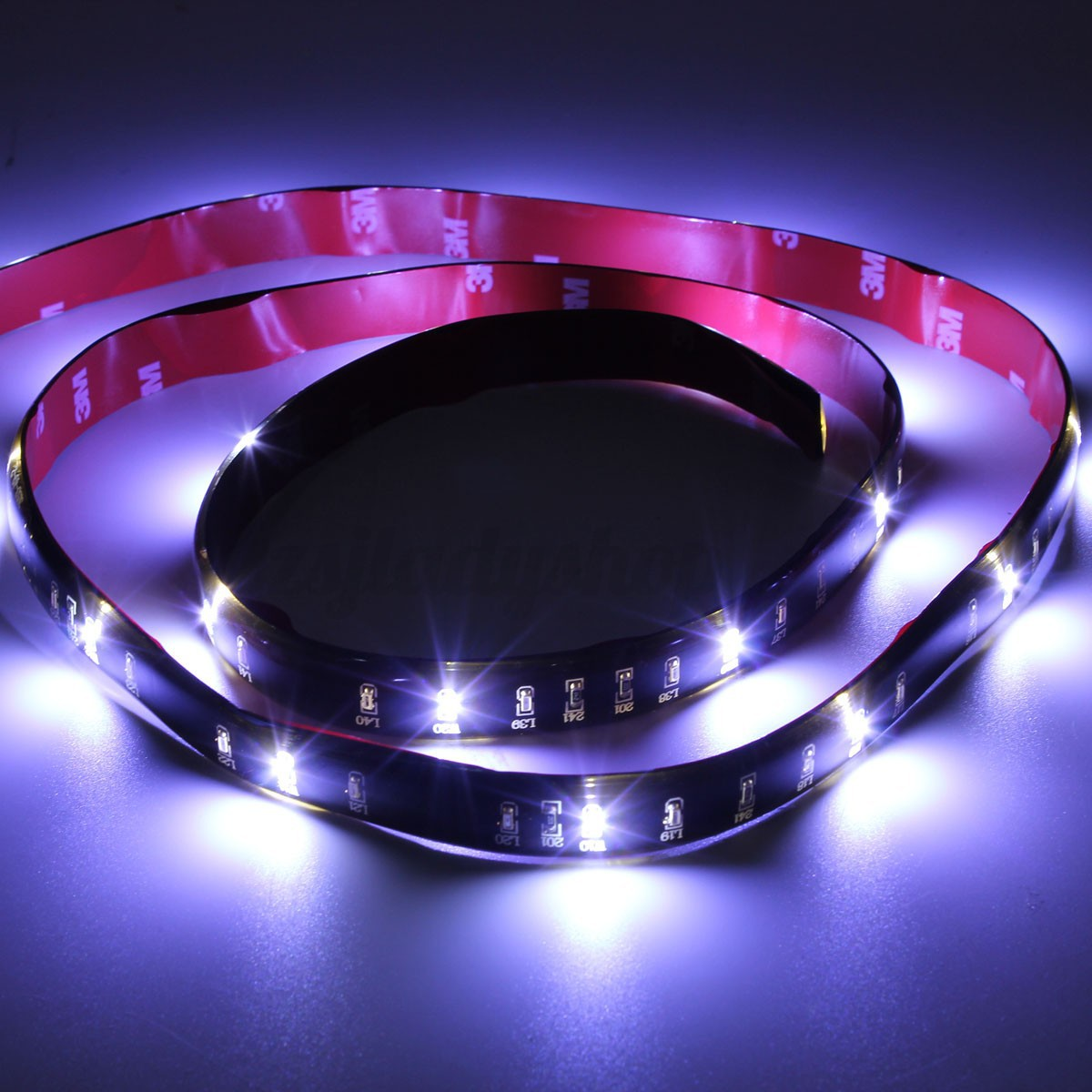 Amazoncom: tailgate led light strip