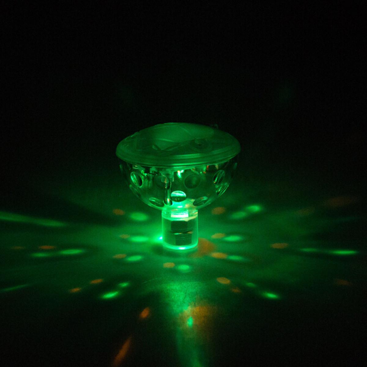 Floating underwater led disco aquaglow light show swimming - Swimming pool lights underwater for sale ...