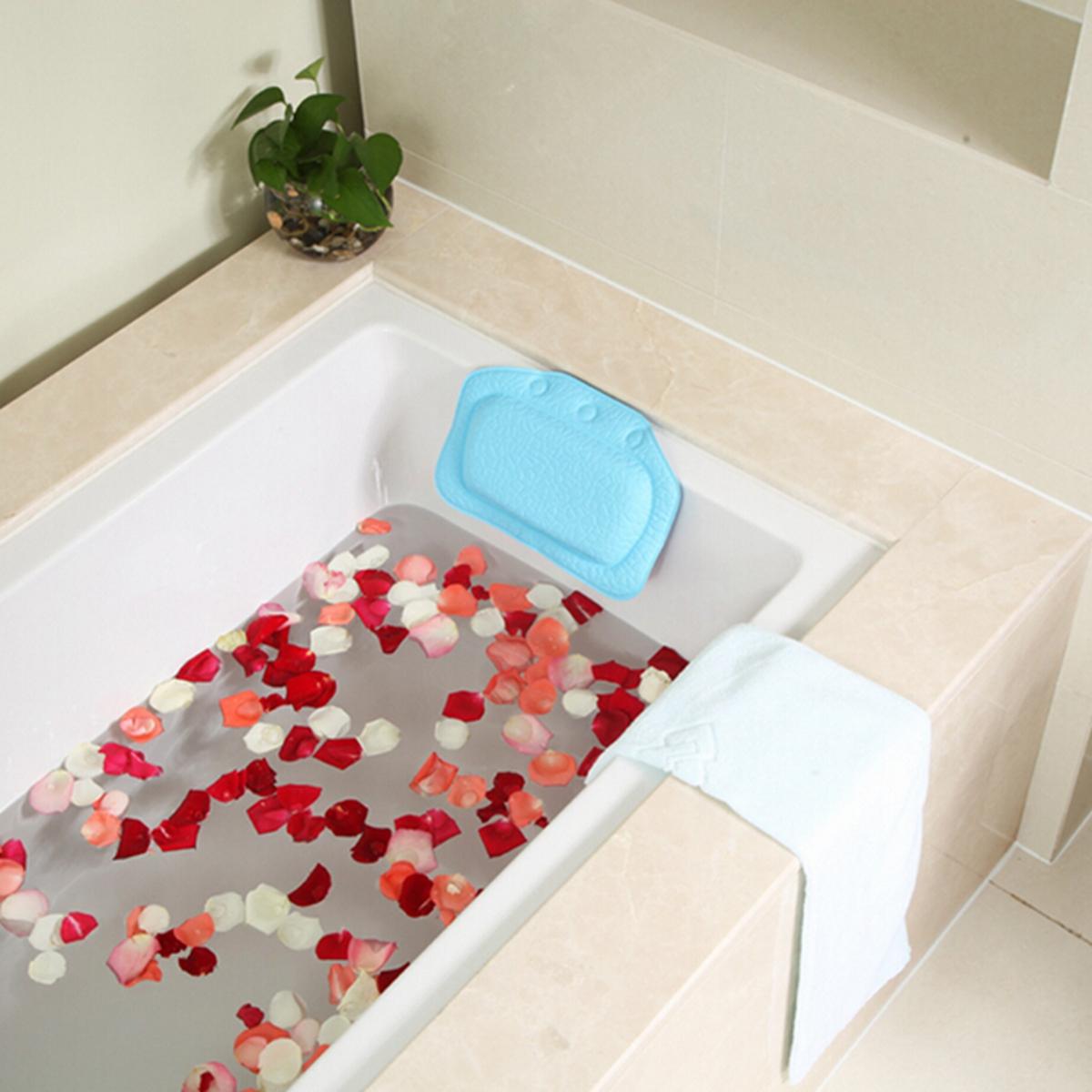 kopfkissen badewanne schlafzimmer set preisvergleich deko pinterest ikea ideen otto versand. Black Bedroom Furniture Sets. Home Design Ideas