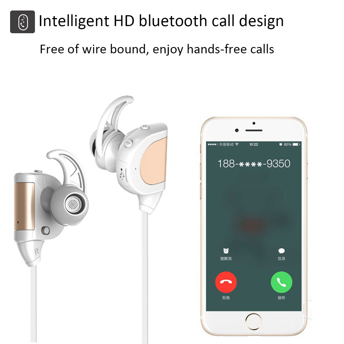 ... Auriculares Inalámbrico Bluetooth 4.1 Estéreo mobet william hill kostenlos williamhill Manos Libre Para