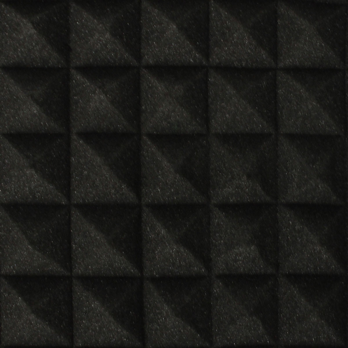 pyramiden akustik d mmung noppenschaum schallschutz. Black Bedroom Furniture Sets. Home Design Ideas