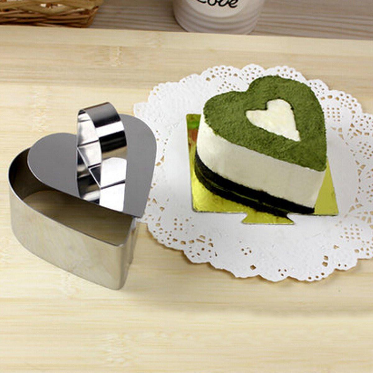 Layer Cake Slicer Uk