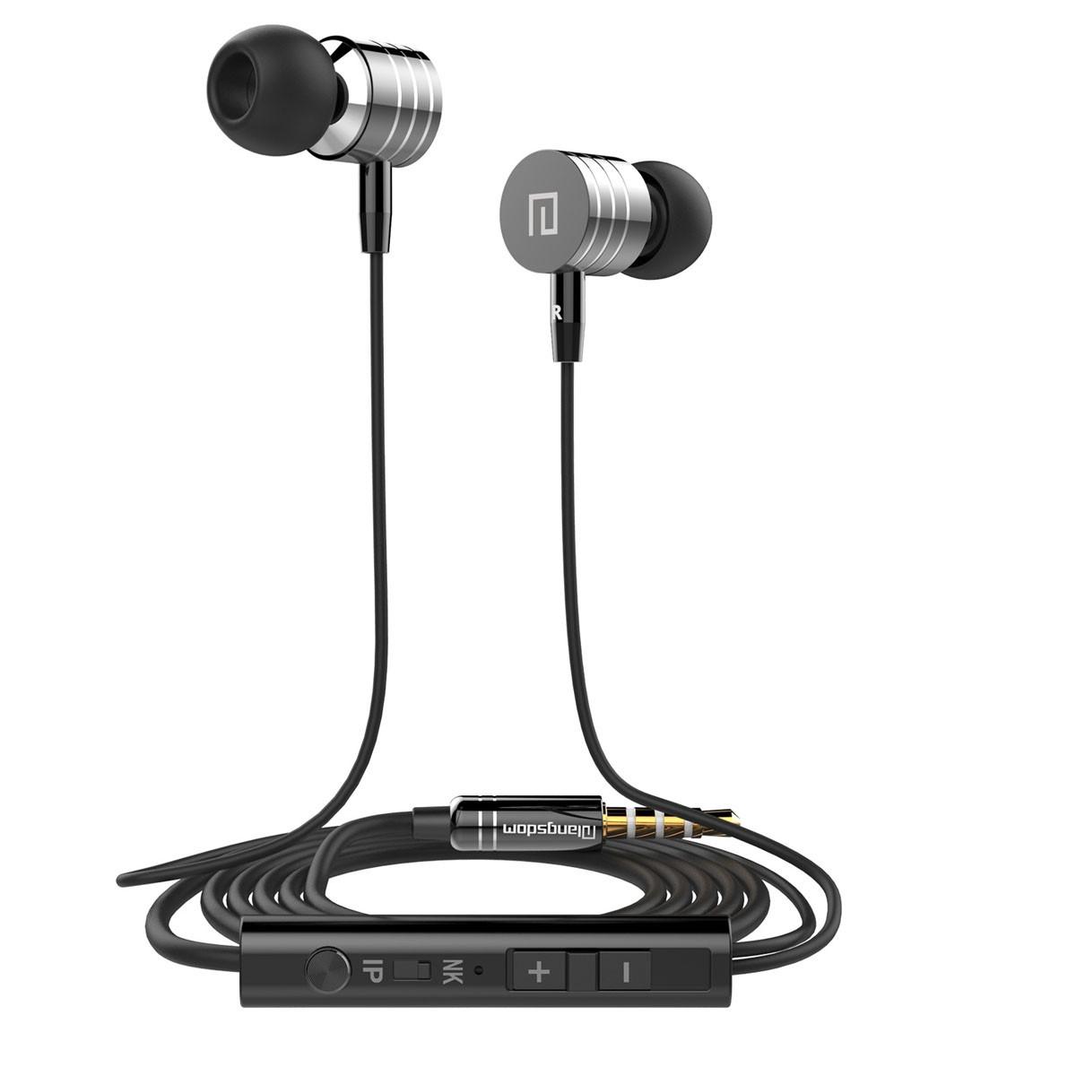Earbuds iphone 6plus - iphone headphone 7 earbuds