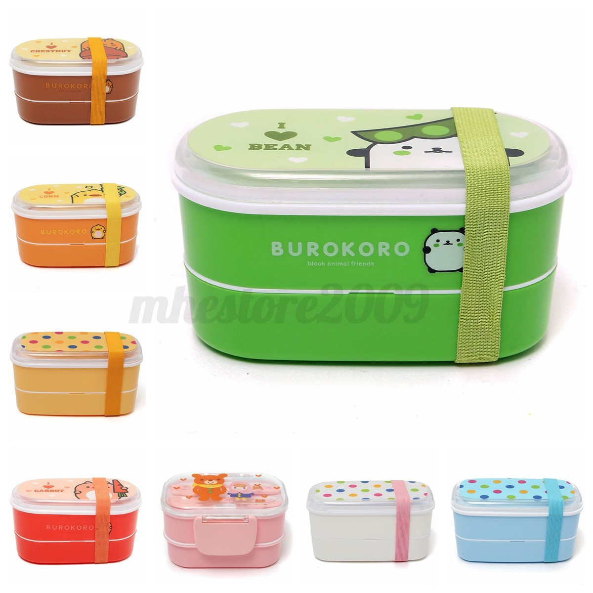 how to make durable lunch box from milk plastic container