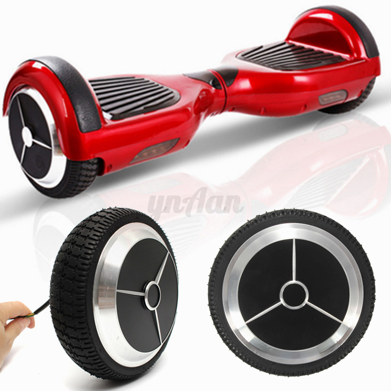 Smart Diy Motor For Smart Self Balancing 2 Wheels Electric