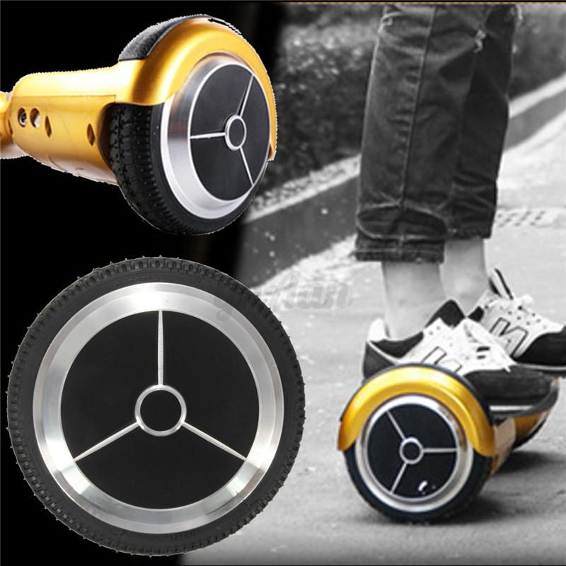 Smart Diy Motor For Smart Self Balancing 2 Wheels Electric