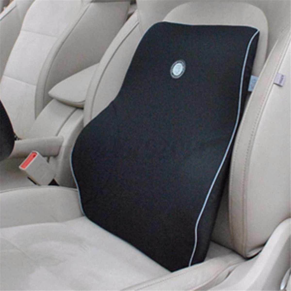 New car neck pillow car auto seat cover head neck rest car pictures