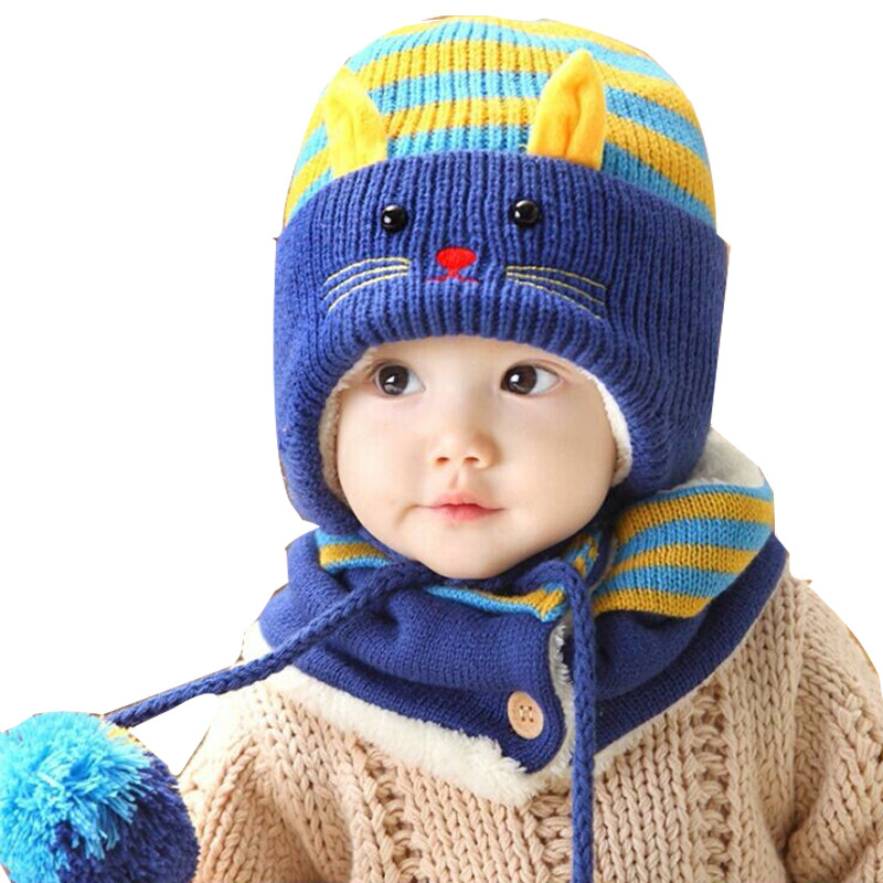 10 % ON SALE Baby Boy Winter Hat and Mittens, Baby Photo Prop, Knit Baby Hat and Mittens, Newborn Baby Winter Outfit, Toddler Boy Hat KnittingLand. 5 out of 5 stars () $ Favorite Add to See similar items + More like this.