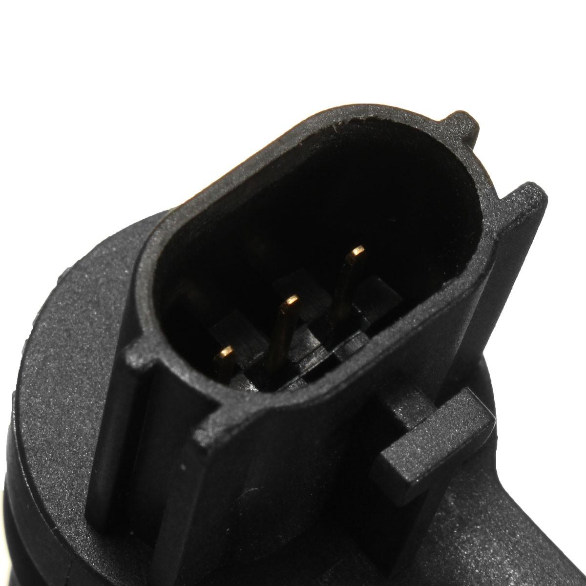 Crank Position Sensor For Nissan FX35 350Z Murano Quest