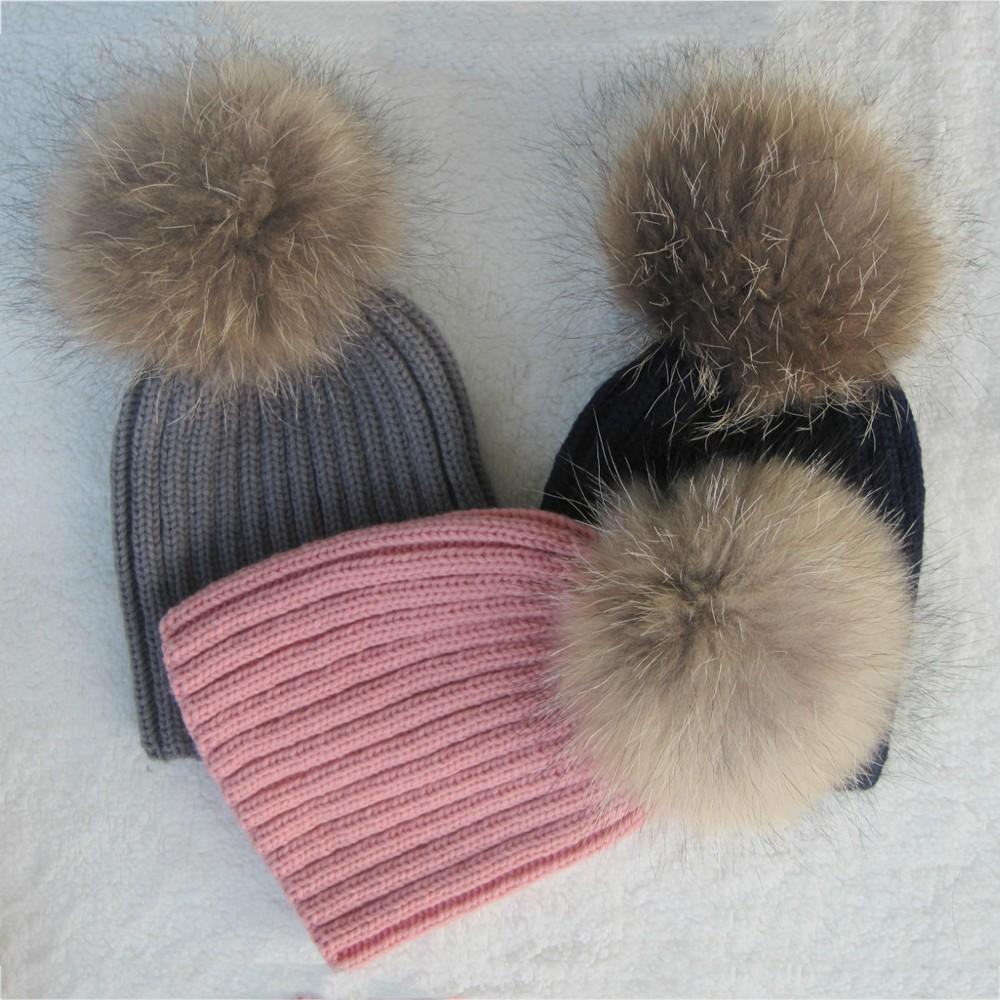 1c82812b switzerland baby boy hats knitting patterns free online 5641f e350d