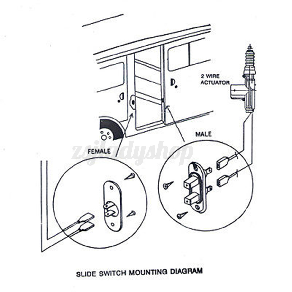 b tracker boat wiring diagram  b  free engine image for