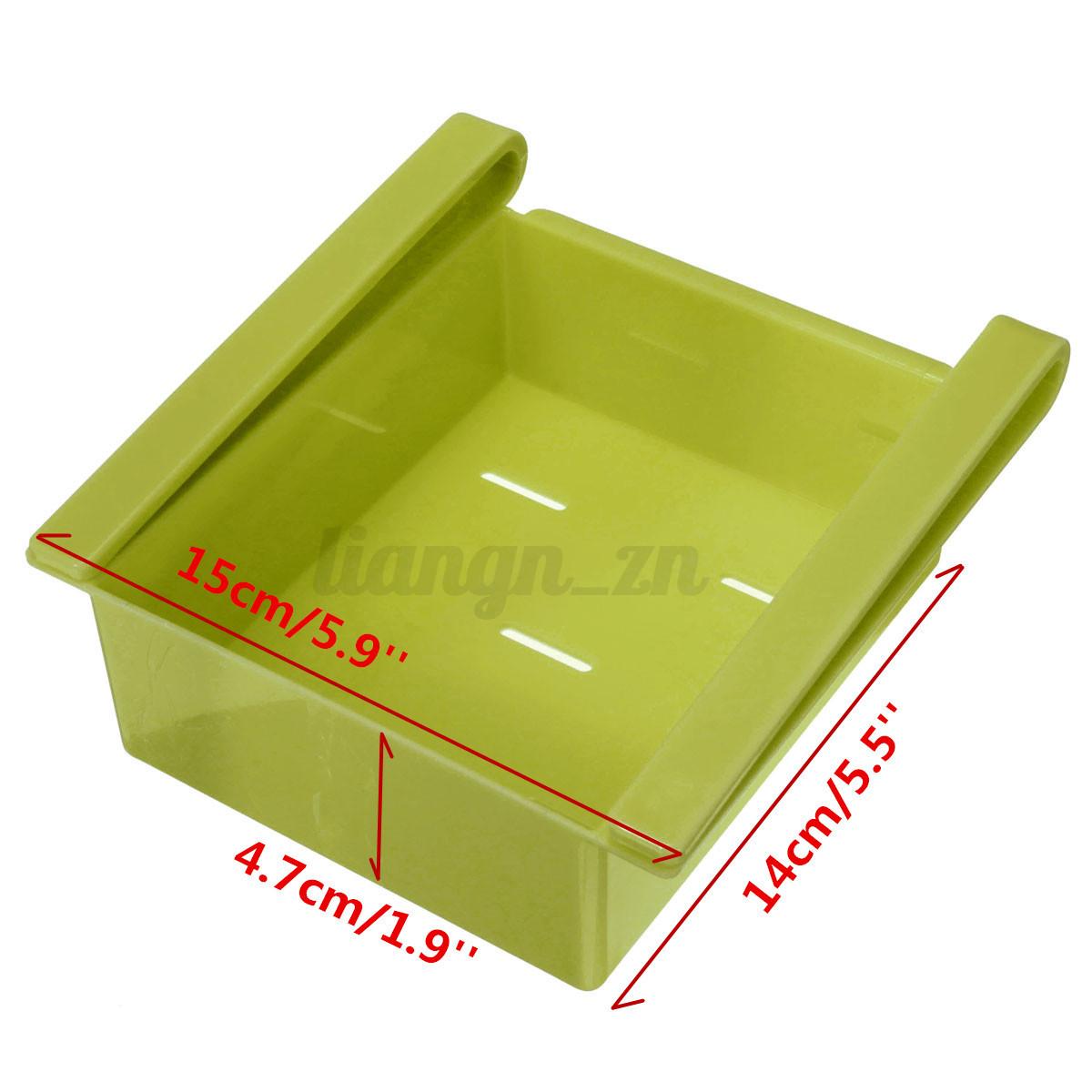 Bo te de rangement plateau pour r frig rateur papier for Sur la table et 85 manual