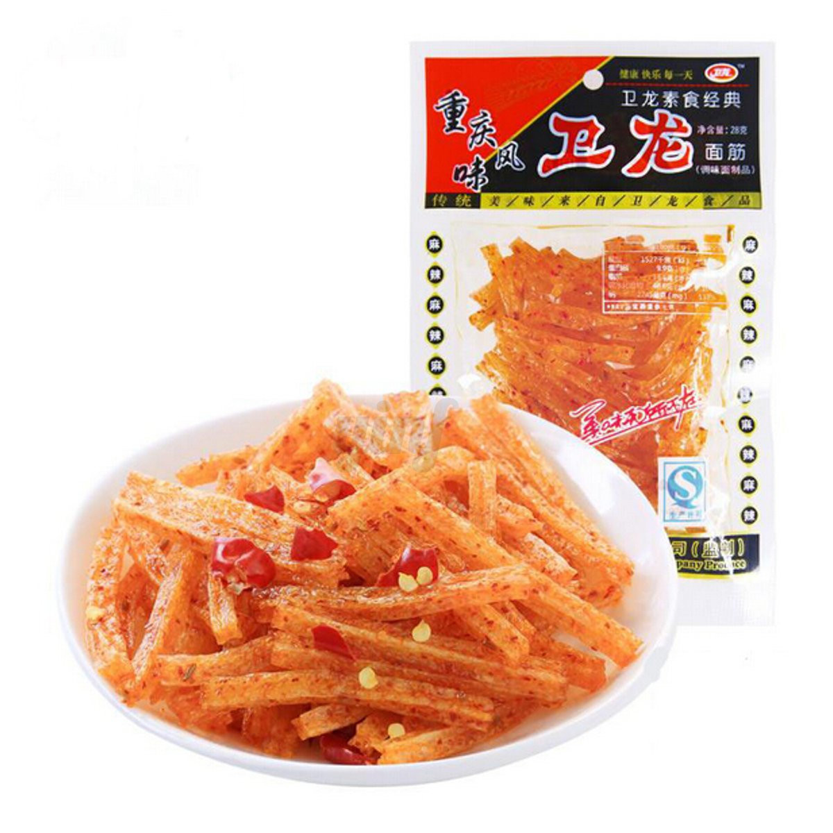 Gluten Free Chinese Food Dc