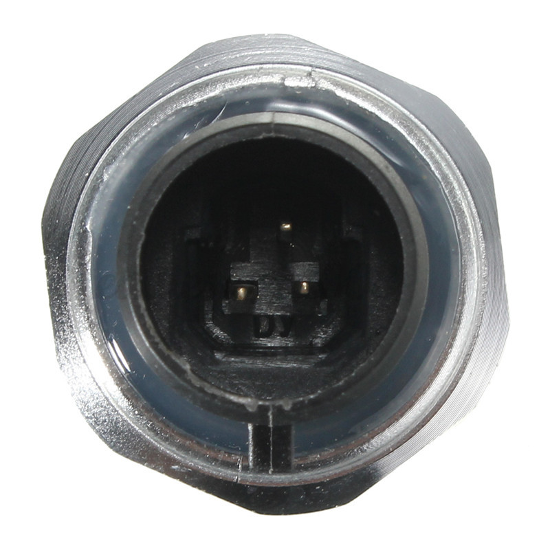 320730853482 together with Speaker Rear Soundbar 1963 1982 in addition Repair Your Leaking Oil Cooler Lines Pics Fixed 343472 also 2veu7 Fuel Pump Relay 1991 Dodge Spirit 3 0 V6 furthermore 0byhn Firing Order 1999 Chevy Malibu 3. on chevy 6 0 fuel pressure