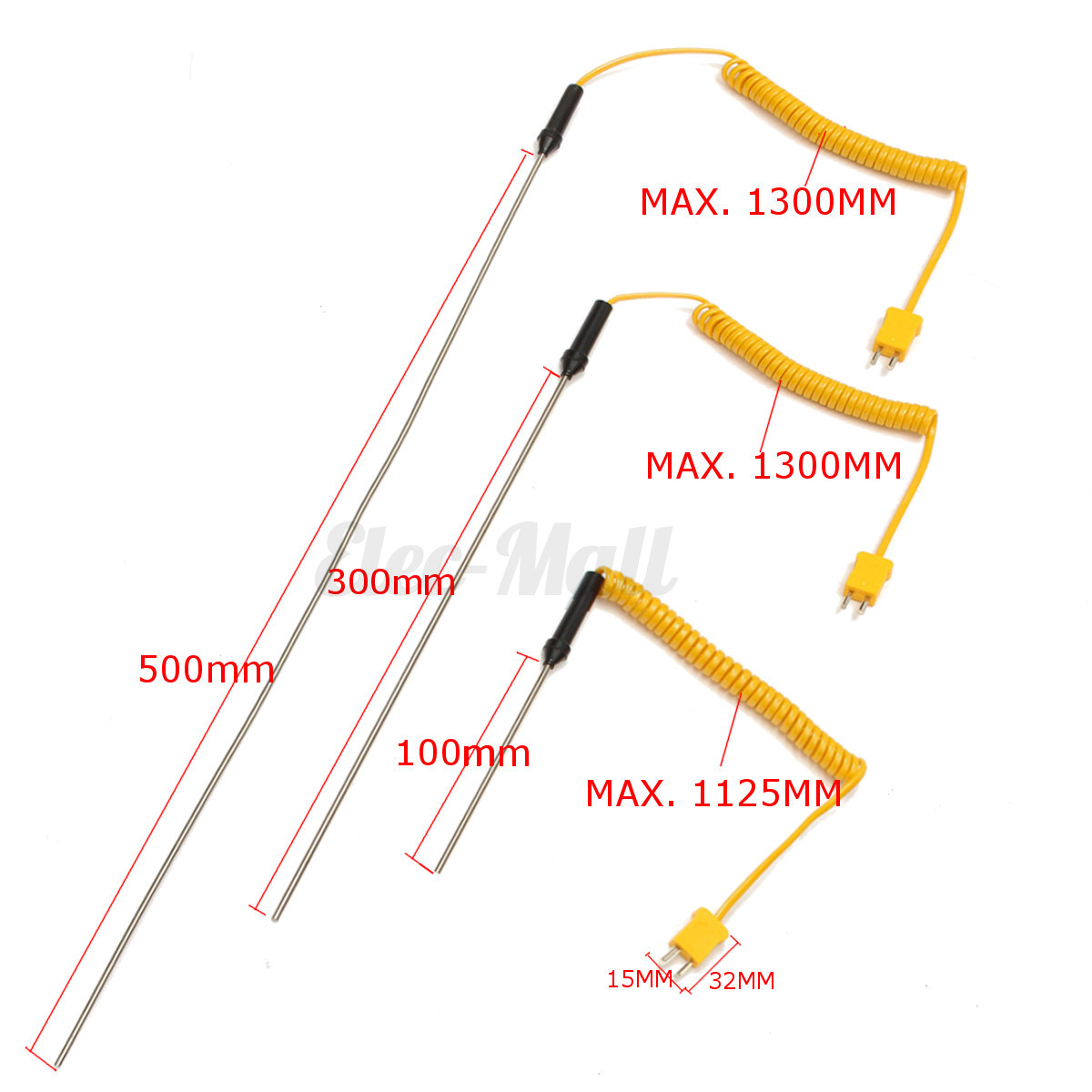 Thermocouple Controller Wiring Thermocouple Free Image About Wiring  #C29009