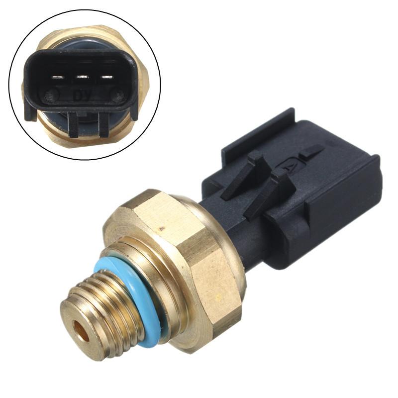 20 Lovely Brake Light Pressure Switch Wiring Diagram