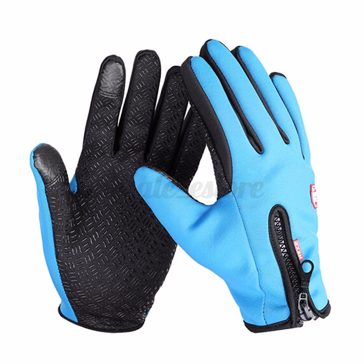 Winter Gloves for Any Activity. Make sure you have the right level of insulation and coverage, whether you're skiing at high altitude or simply walking to your car in cold temperatures.