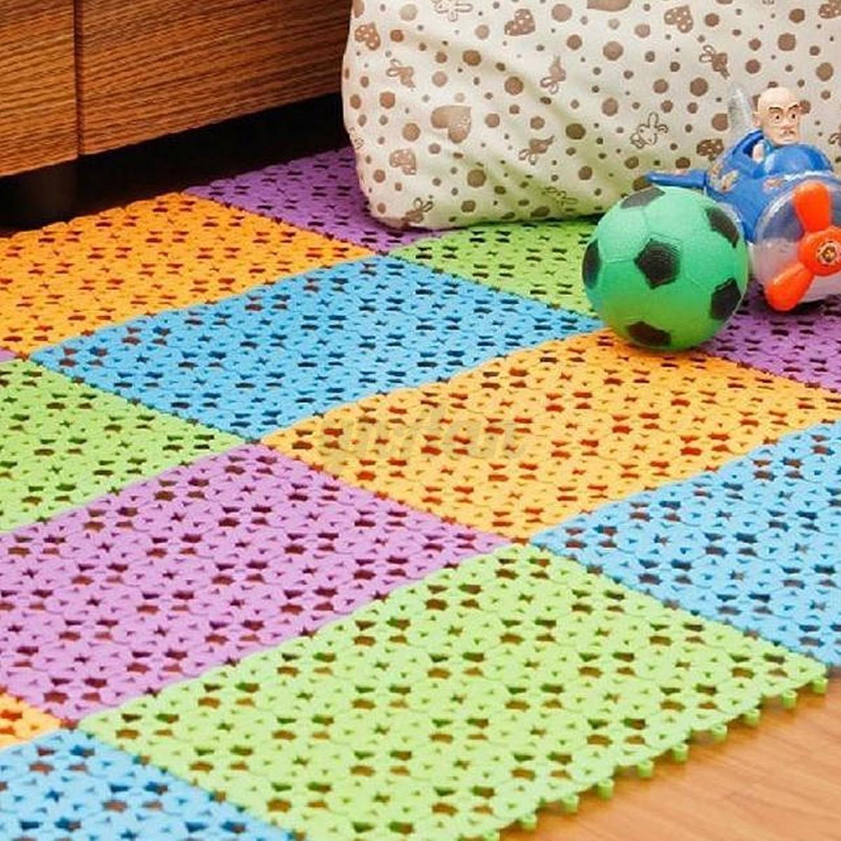 tapis antid rapant coussinet massage pieds sol salle de. Black Bedroom Furniture Sets. Home Design Ideas