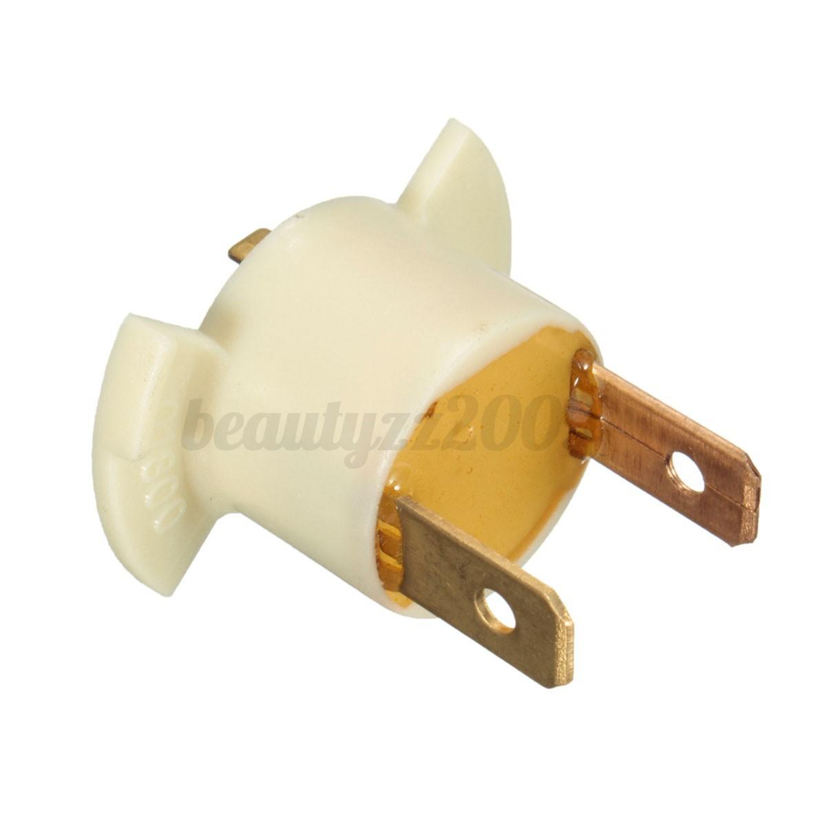 ... -Headlight-Bulb-Socket-Holder-For-Honda-CRV-CR-V-Prelude-Acura-RL