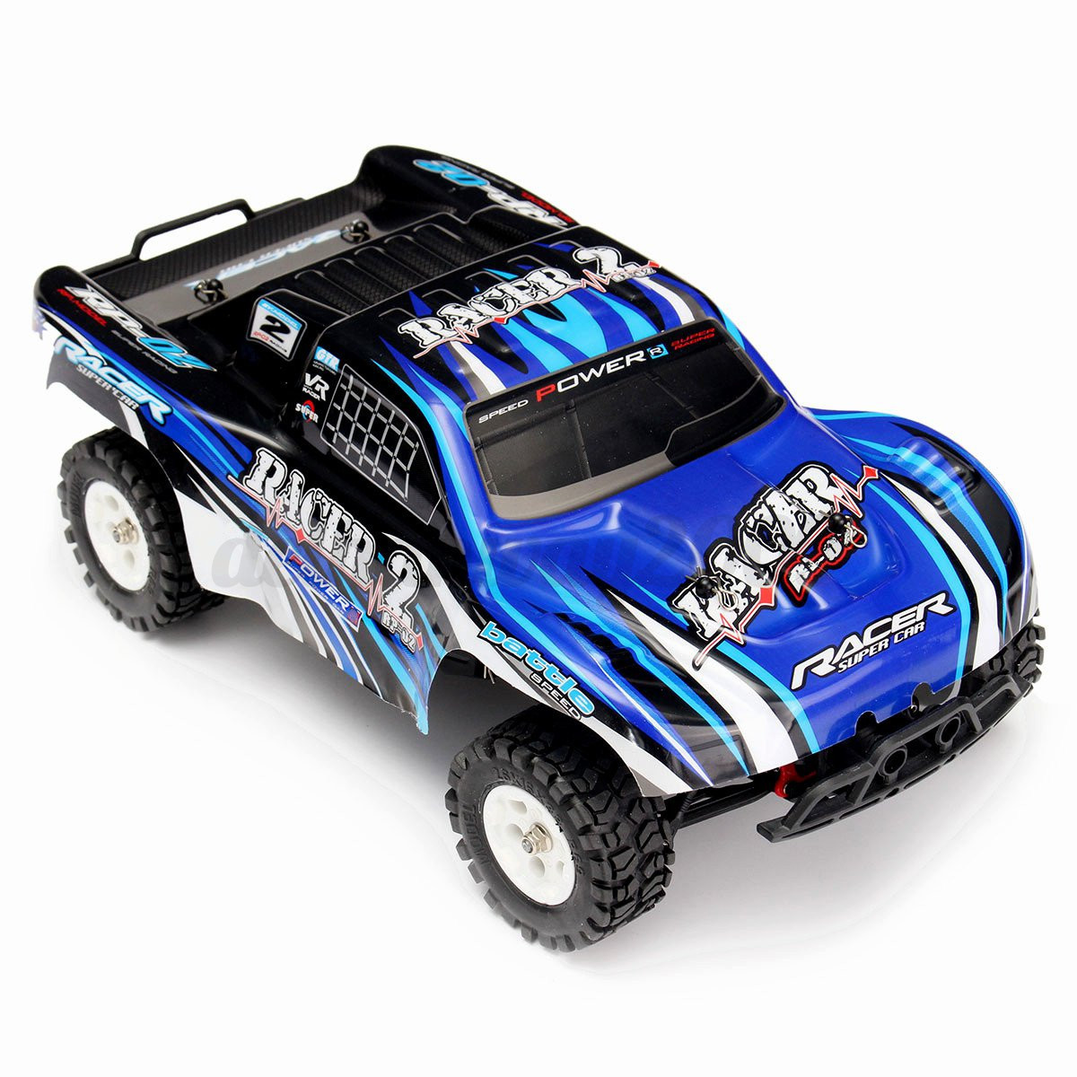 fastest radio controlled cars with 301879309667 on Traxxas Funny Car Race Replica 18 in addition Battle as well Raptor Radio Controlled Electric Truggy Brushed Version furthermore Large 1 10 Scale Steering Remote Control Enzo Ferrari Model Toy Car likewise Newrtrexrcwi.
