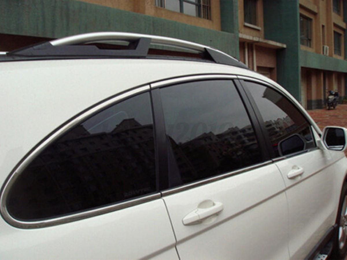 3m x 75cm 20 car auto van window tint film oneway mirror tinting foil ebay. Black Bedroom Furniture Sets. Home Design Ideas