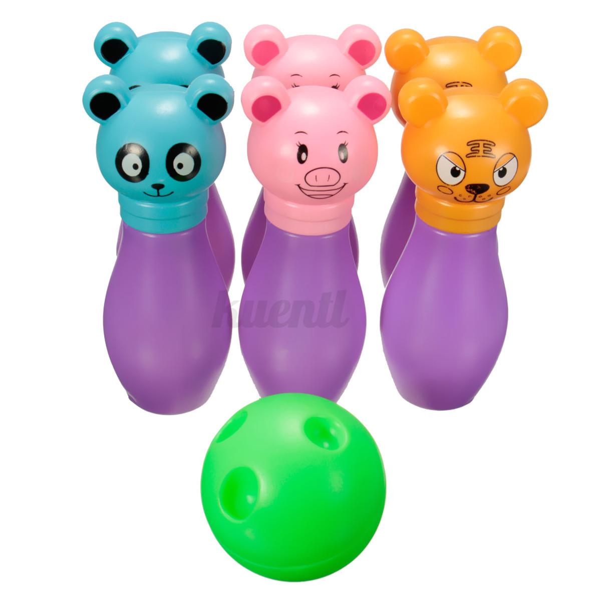 Baules de plastico para guardar juguetes sharemedoc - Baules infantiles para guardar juguetes ...
