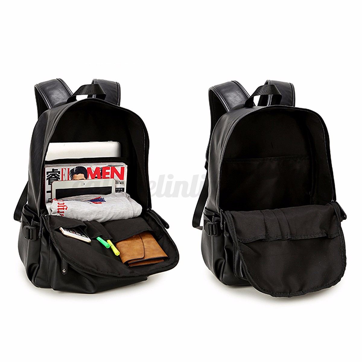Laptop Satchel Sky Bangtan Daypack Bags BTS Schoolbag Backpack Multicolor Starry Casual Kpop Boys XvgYfx The following represents Illinois Pattern Civil Jury Instructions, drafted by the Supreme Court Committee on Jury Instructions in Civil Cases.