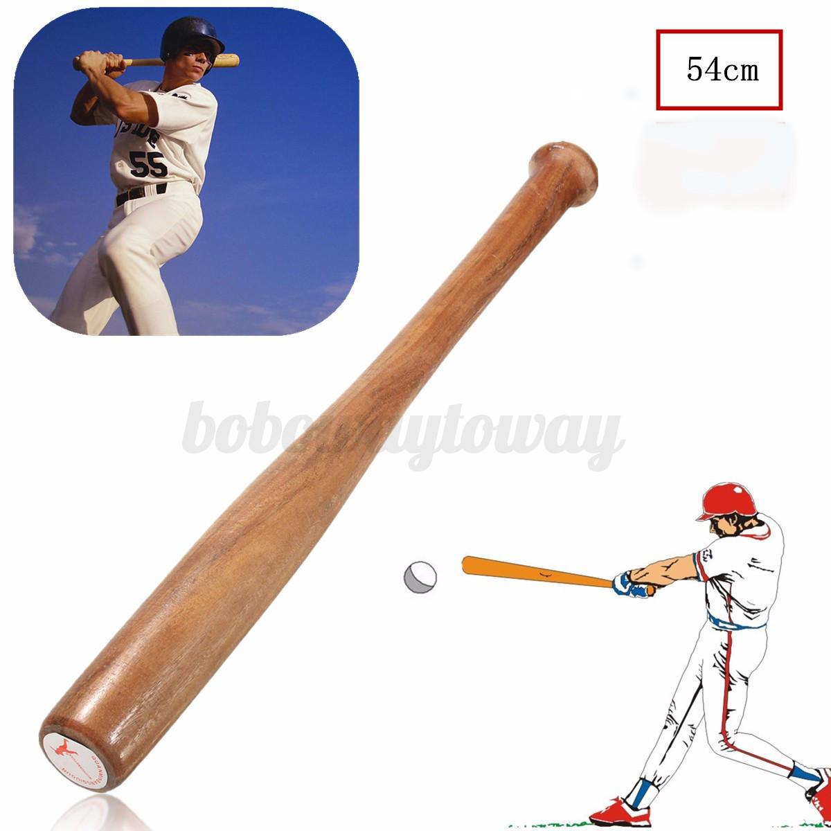 baseball erklärung