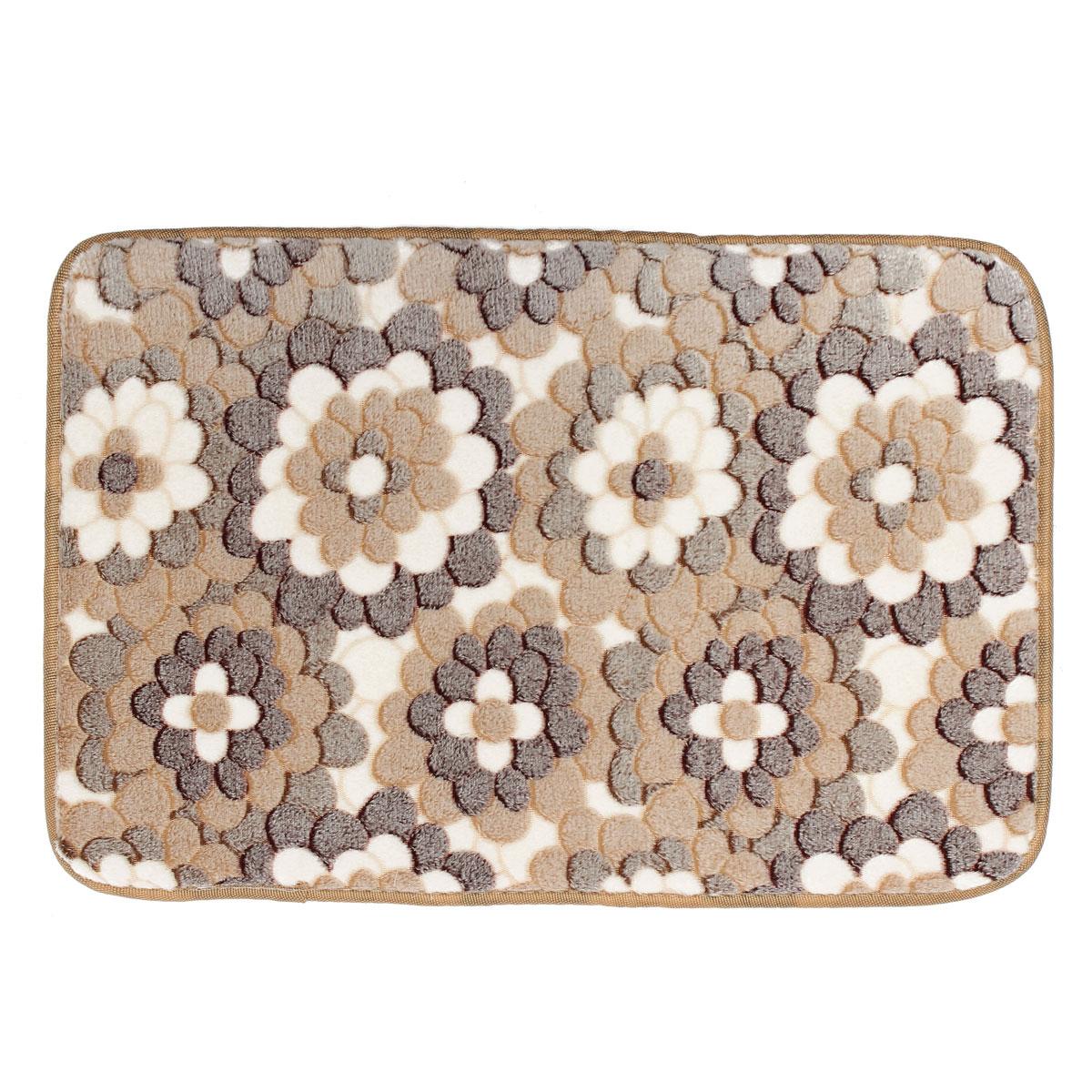 tapis carpette paillasson mousse m moire antid rapant. Black Bedroom Furniture Sets. Home Design Ideas