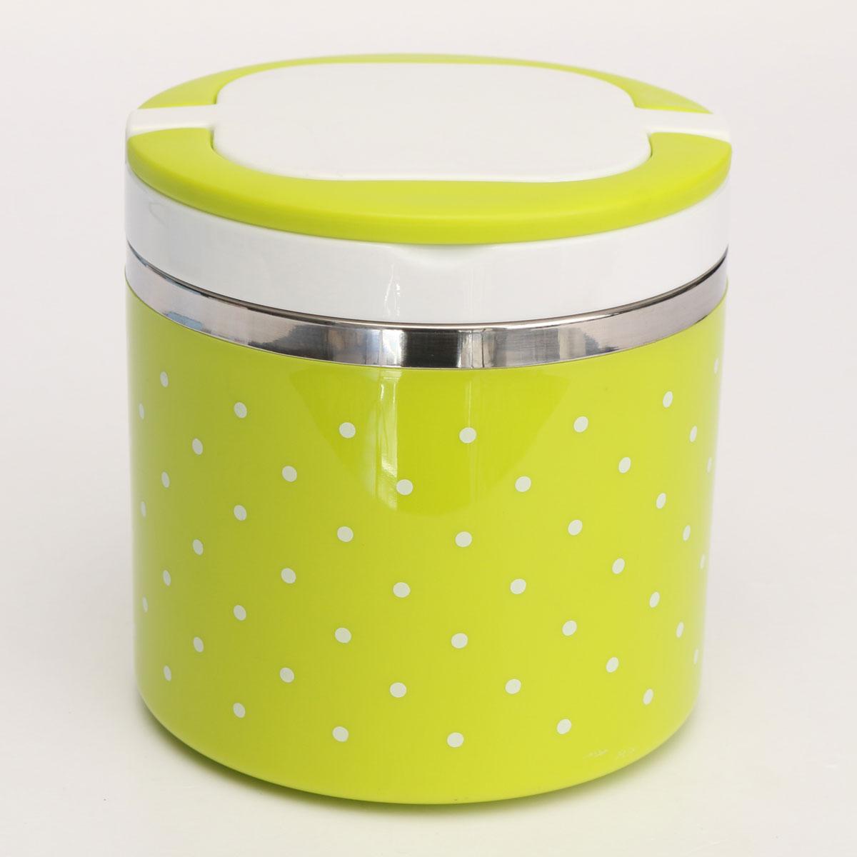 1 3 compartiments bo te repas d jeuner soupe bento lunch box inox portable uk ebay. Black Bedroom Furniture Sets. Home Design Ideas