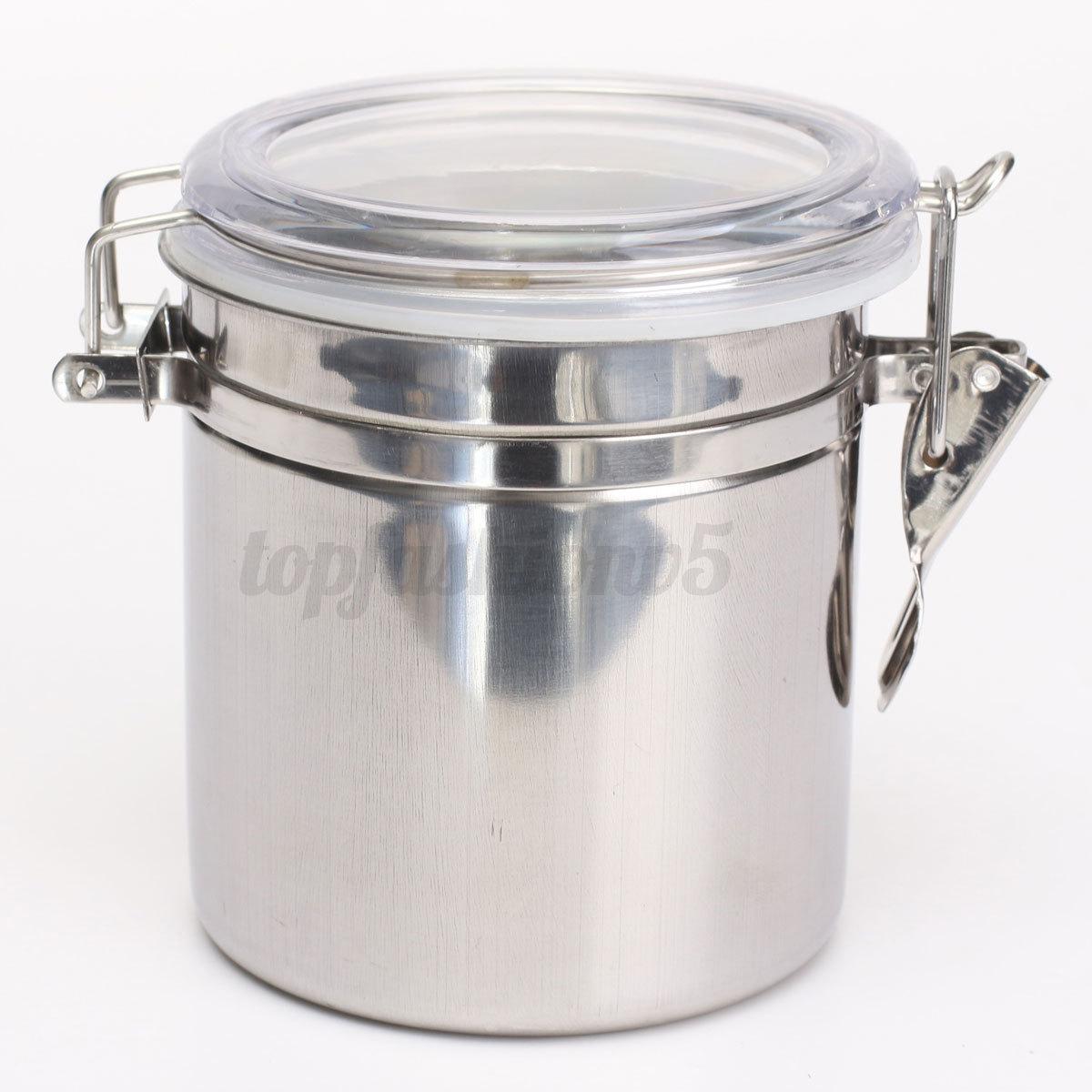 Barattoli cucina offerte e risparmia su ondausu - Barattoli pasta cucina ...
