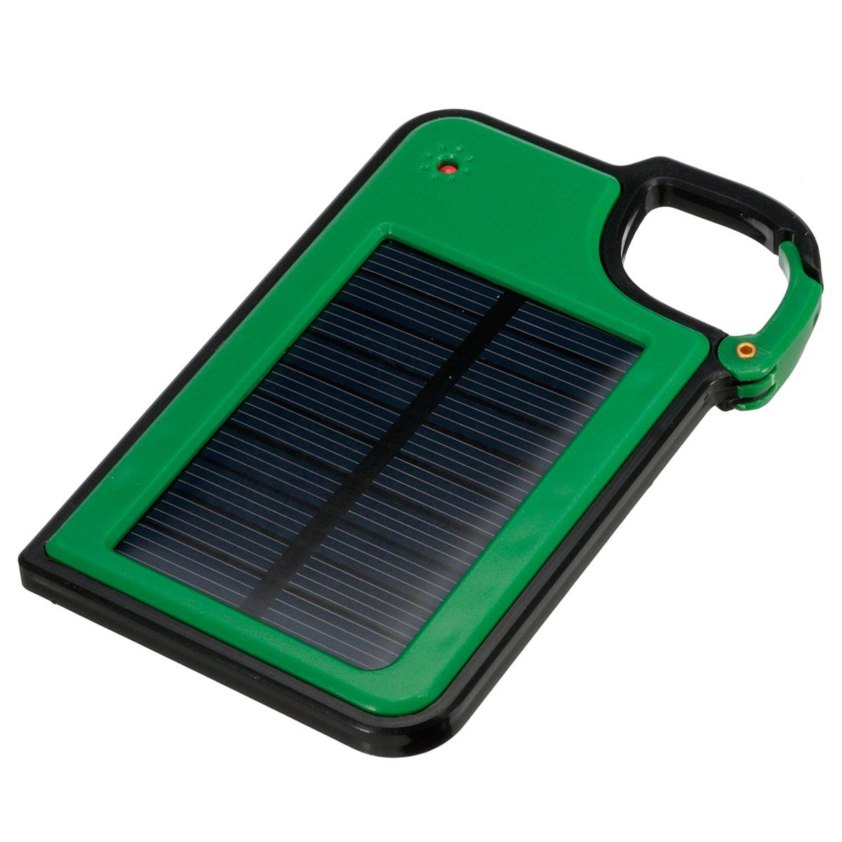 extern solar panel ladeger t power bank usb batterie akku tab f r iphone samsung ebay. Black Bedroom Furniture Sets. Home Design Ideas