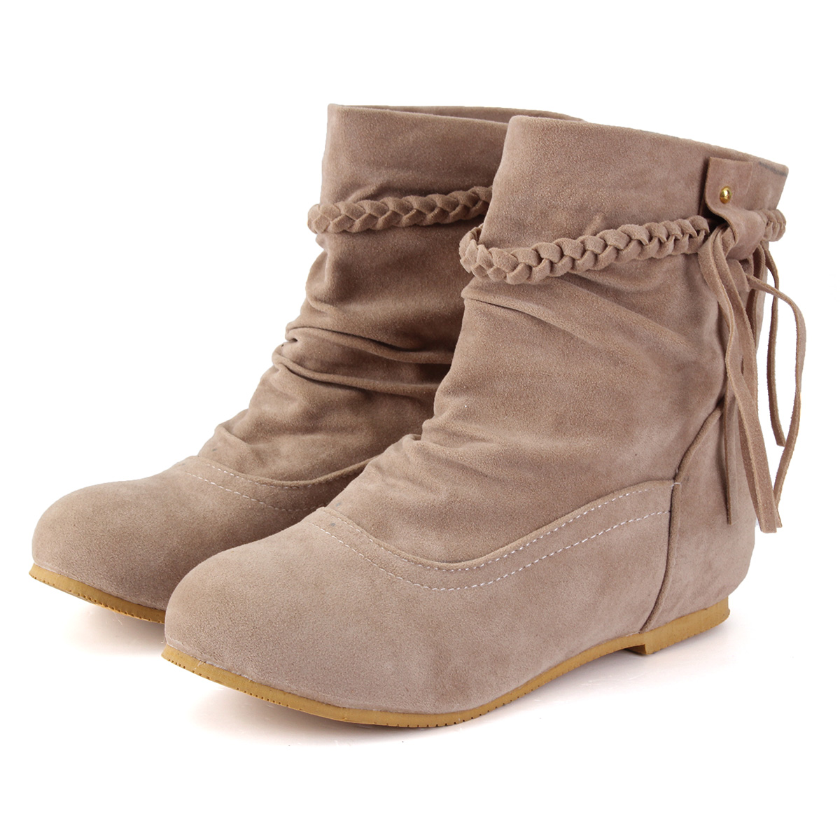 Awesome Now, It Has Been Named The UKs Most Popular Style Of Shoe, Ahead Of Ankle Boots, Flat Sandals And Brogues  Also Found The Average Brit Owns Nine Pairs Of Shoes  With Women Owning An Average Of Th