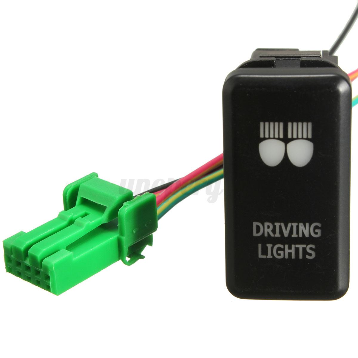 Zombie Light Switch Wiring Diagram on zombie light switches, zombie light rocker switch, zombie light switch installation, zombie light bulb,