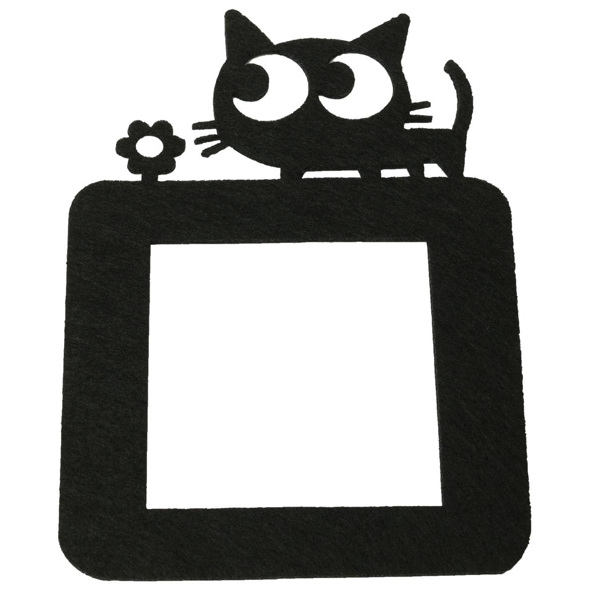 deko aufkleber kinderzimmer. Black Bedroom Furniture Sets. Home Design Ideas