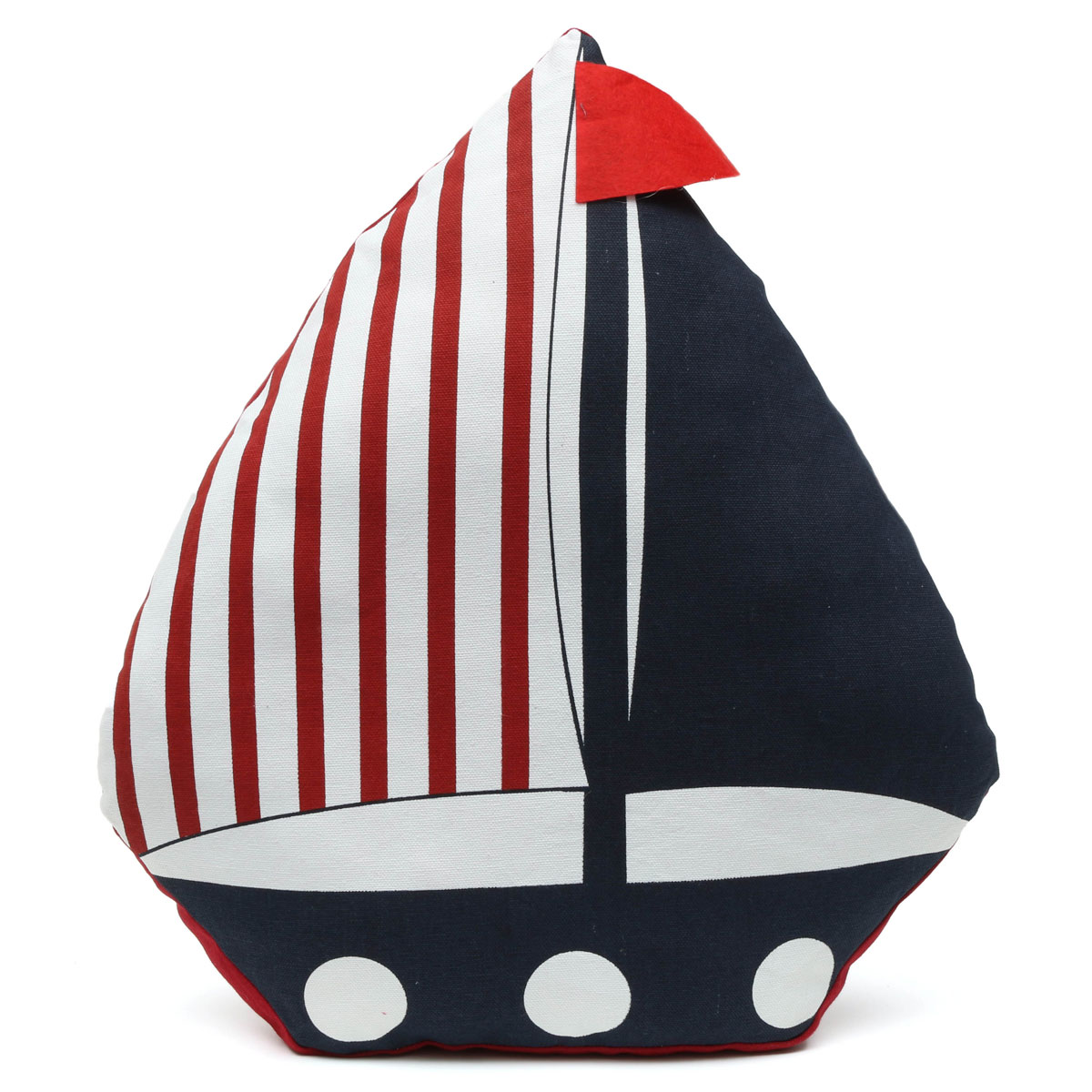 Mediterranean Decorative Ocean Nautical Home Throw Pillow Case Cushion Cover eBay