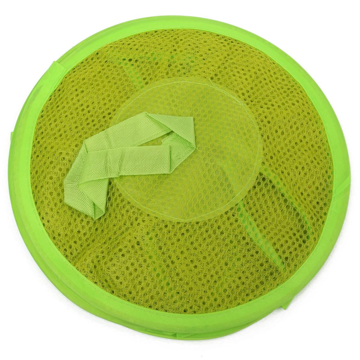 3 couche sac poche de rangement mural suspendu - Filet de rangement suspendu ...