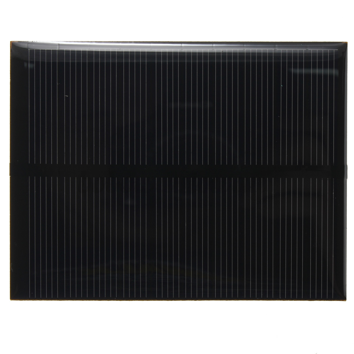 Pannello Solare Per Telefonino : Pannello solare fotovoltaico solar panel v w ma per