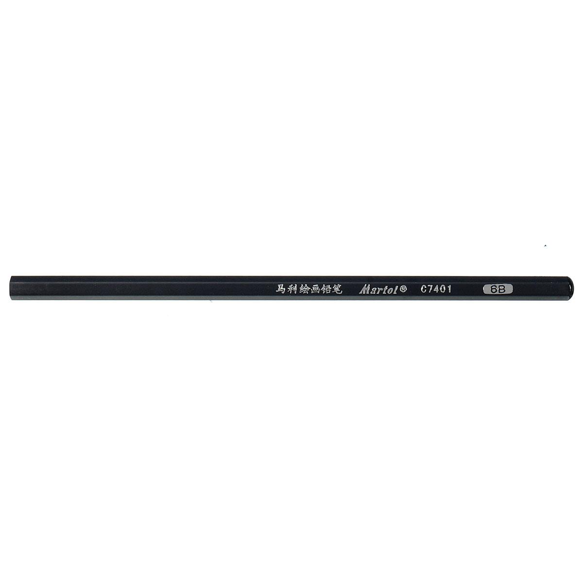 Sketch-Drawing-Writing-Graphite-Pencil-Sketching-2B-3B-