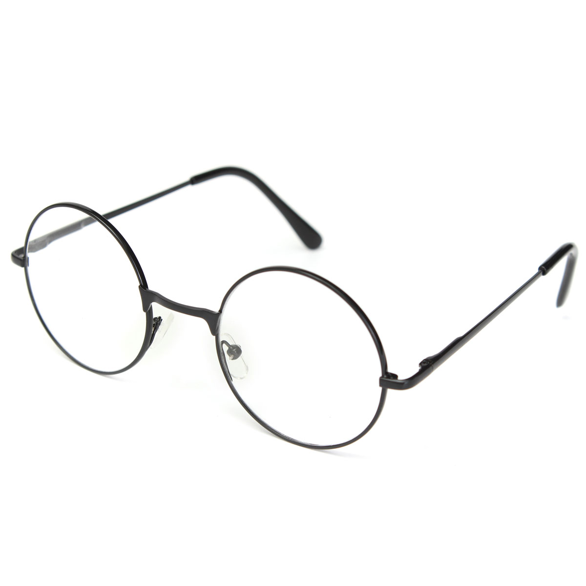 15903ec693a Vintage Round Reading Glasses - Bitterroot Public Library