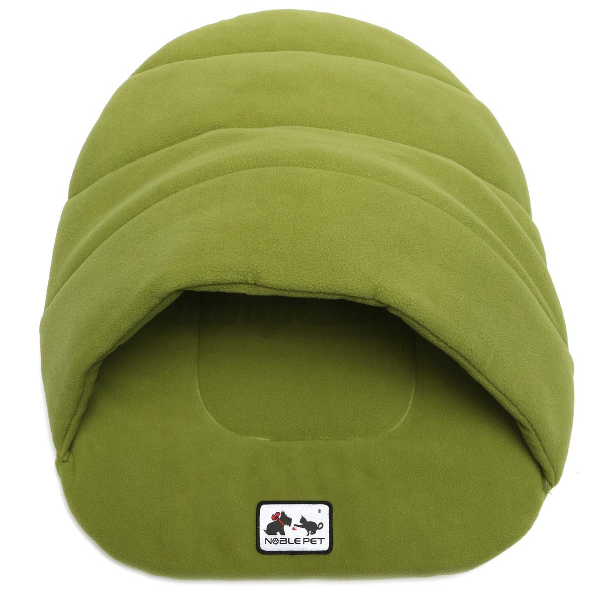 tapis coussin lit sac de couchage fleece velours pour chien chat animaux dog bed ebay. Black Bedroom Furniture Sets. Home Design Ideas