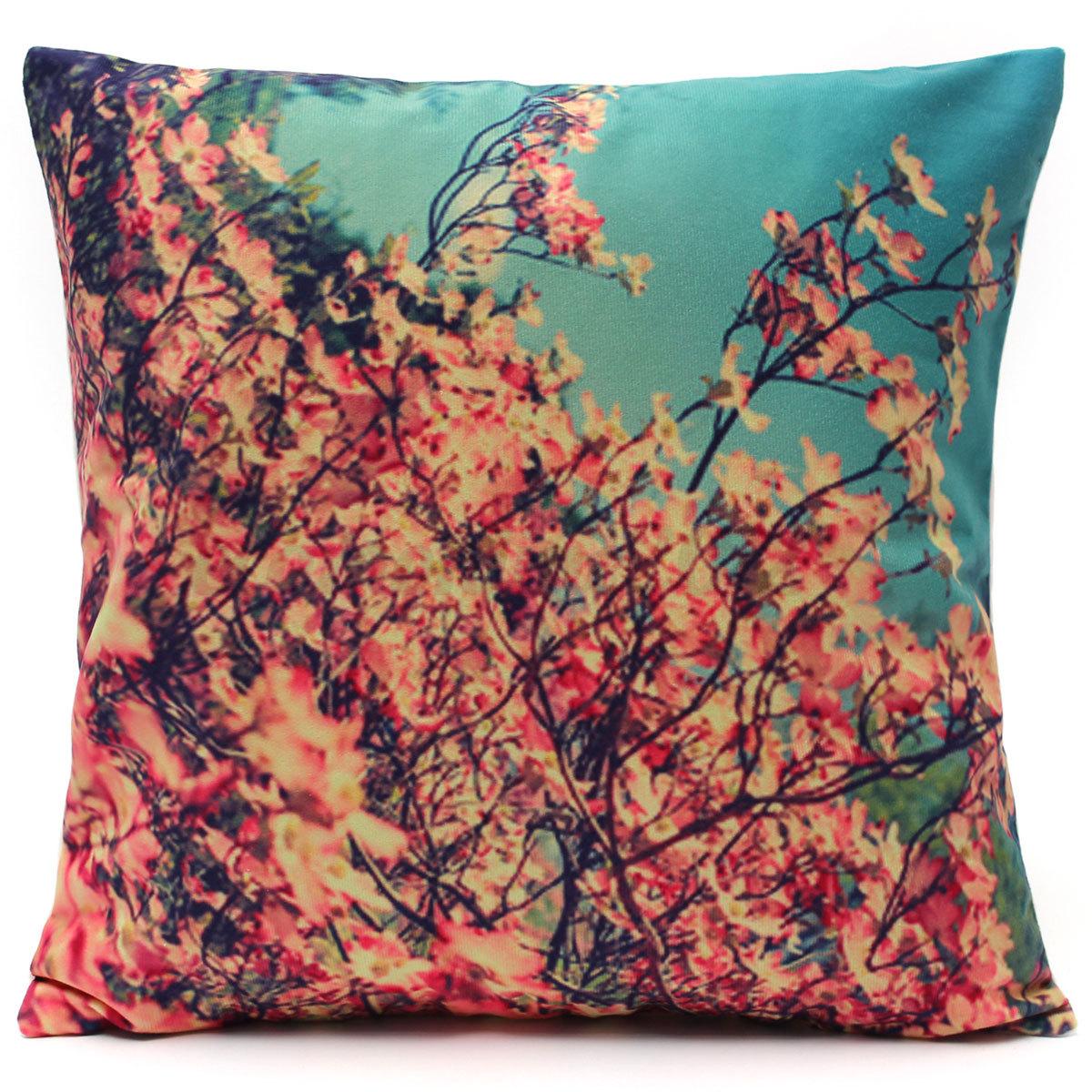 3d federa cuscino copricuscino cuscini fodere divano letto - Fodere cuscini divano ...