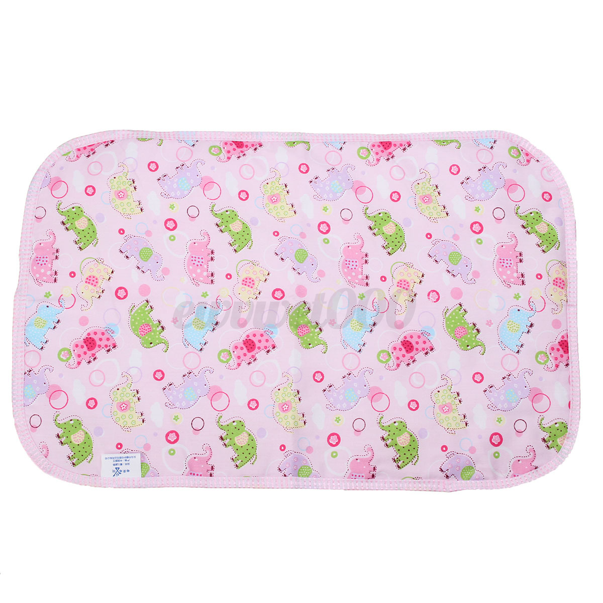 Extra Long Portable Changing Pad Portable Tv Wall Mount Stand Portable Phone Charger Goji Portable Projector Murah: Waterproof Portable Baby Infant Changing Mat Breathable