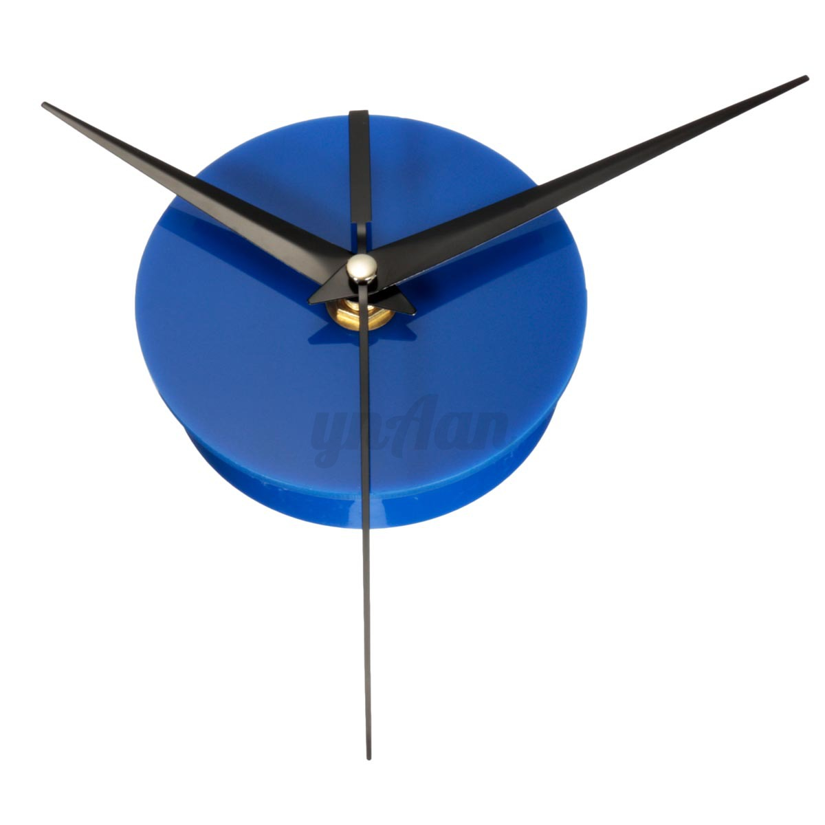 3d wall clock modern art diy watch wall clock home office room 3d wall clock modern art diy watch wall amipublicfo Choice Image