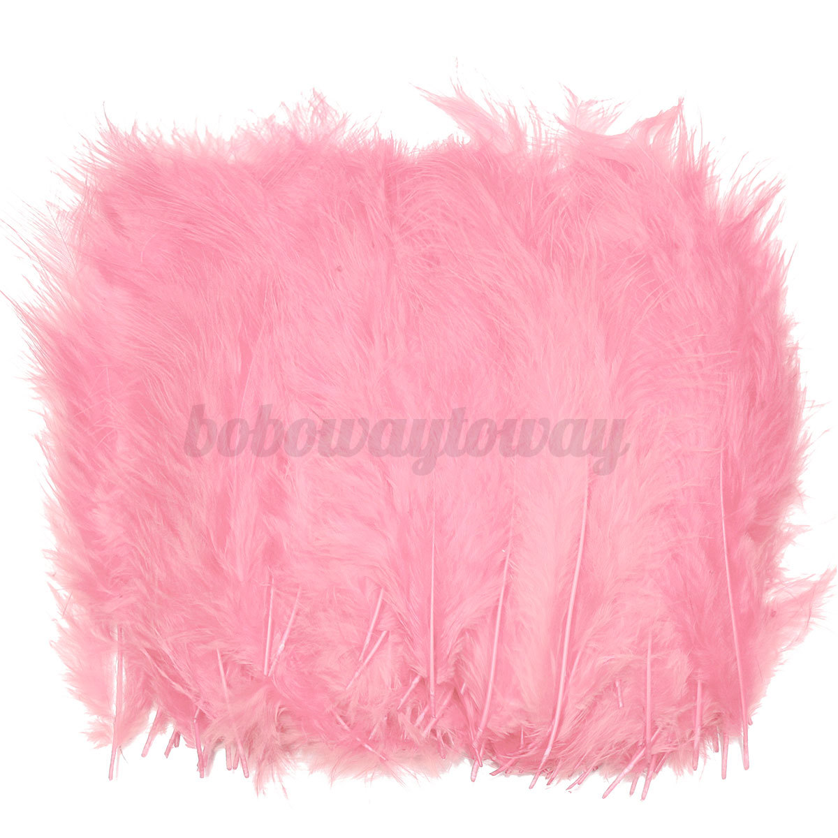 200pcs ostrich feathers for wedding decor millinery art for Art and craft file cover decoration