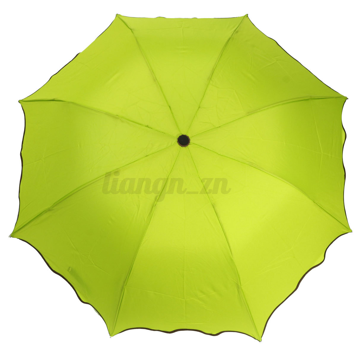 uv vent soleil parapluie parasol ombrelle femme pliant umbrella protection ebay. Black Bedroom Furniture Sets. Home Design Ideas